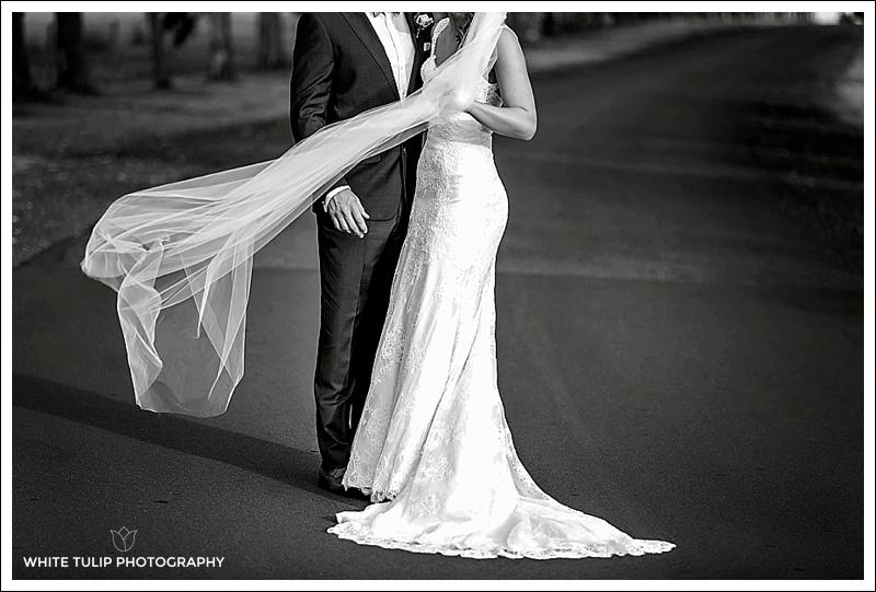 wise-wines-wedding-dunsborough-australia_0034.jpg