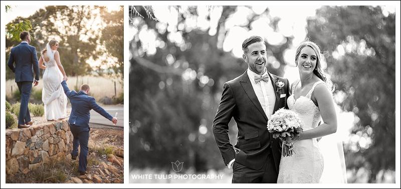 wise-wines-wedding-dunsborough-australia_0035.jpg