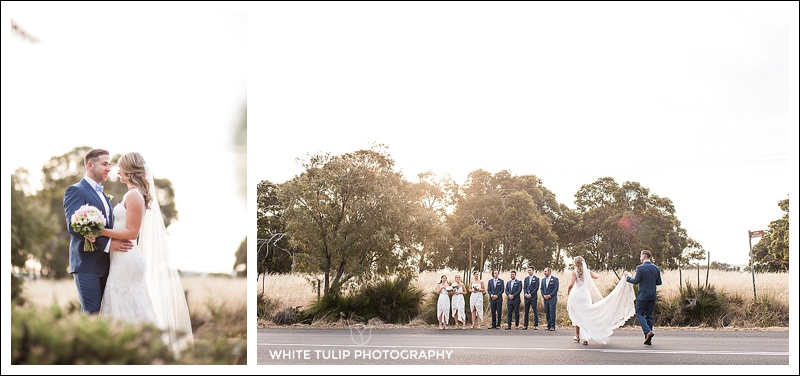 wise-wines-wedding-dunsborough-australia_0037.jpg