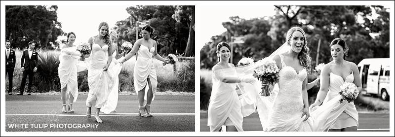 wise-wines-wedding-dunsborough-australia_0038.jpg