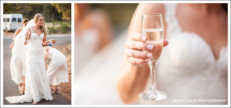 wise-wines-wedding-dunsborough-australia_0040.jpg