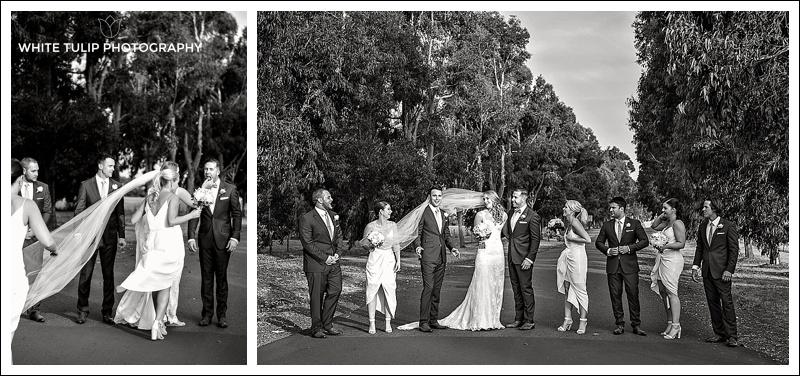 wise-wines-wedding-dunsborough-australia_0041.jpg