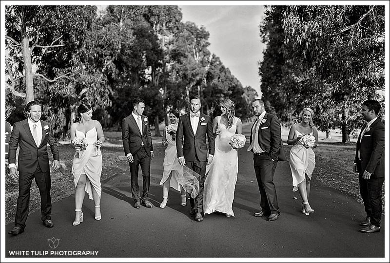 wise-wines-wedding-dunsborough-australia_0043.jpg