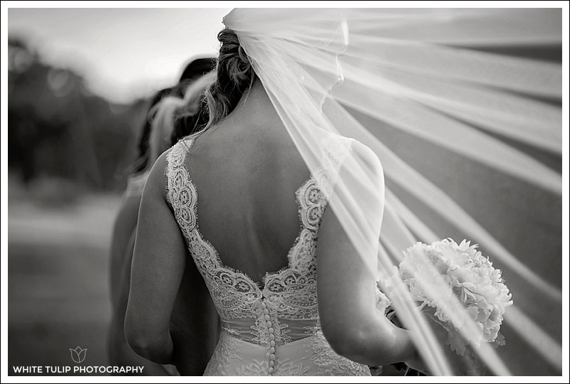 wise-wines-wedding-dunsborough-australia_0044.jpg
