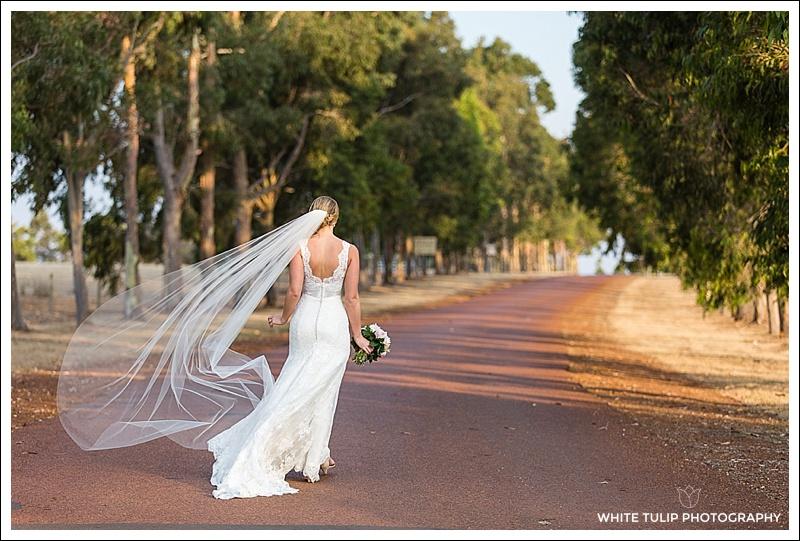 wise-wines-wedding-dunsborough-australia_0045.jpg