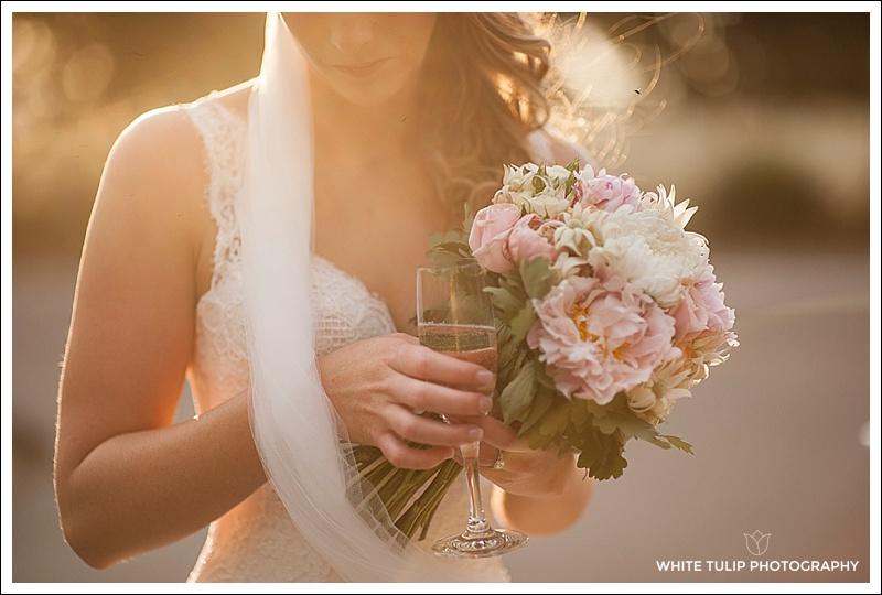 wise-wines-wedding-dunsborough-australia_0047.jpg