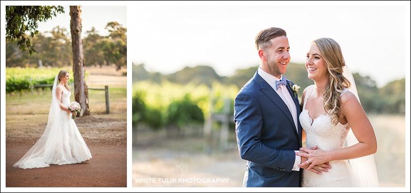 wise-wines-wedding-dunsborough-australia_0048.jpg
