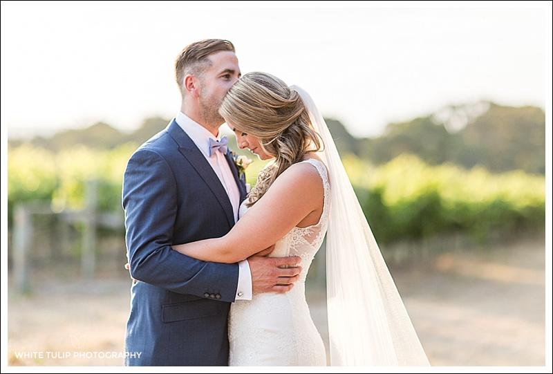 wise-wines-wedding-dunsborough-australia_0049.jpg
