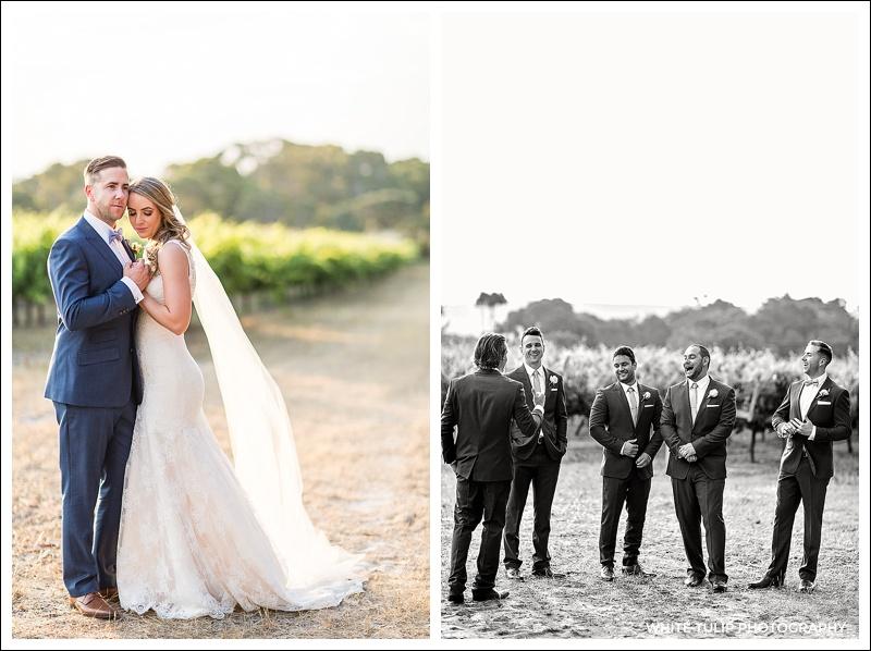 wise-wines-wedding-dunsborough-australia_0051.jpg