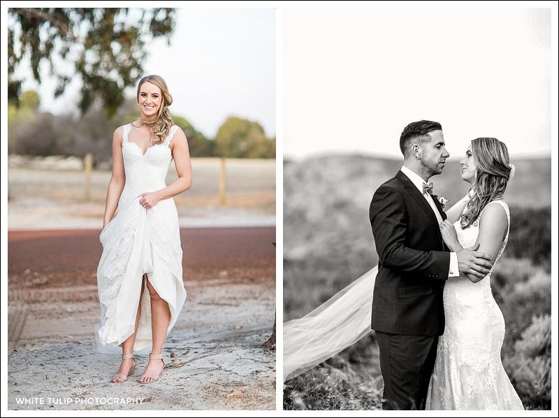 wise-wines-wedding-dunsborough-australia_0052.jpg