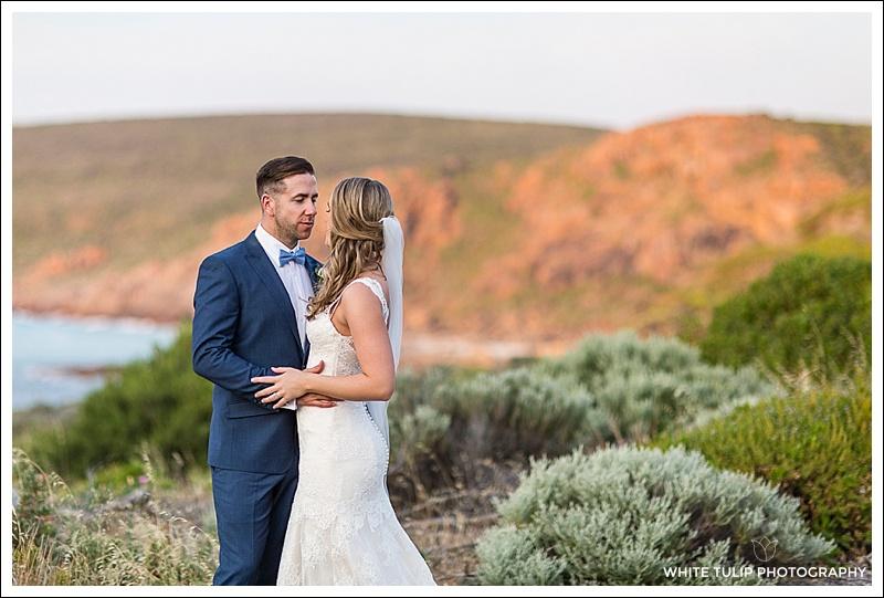 wise-wines-wedding-dunsborough-australia_0053.jpg