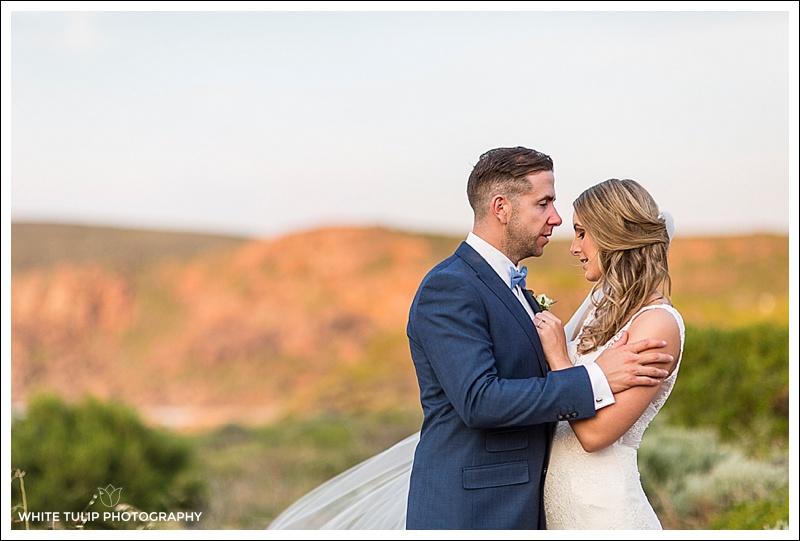 wise-wines-wedding-dunsborough-australia_0054.jpg
