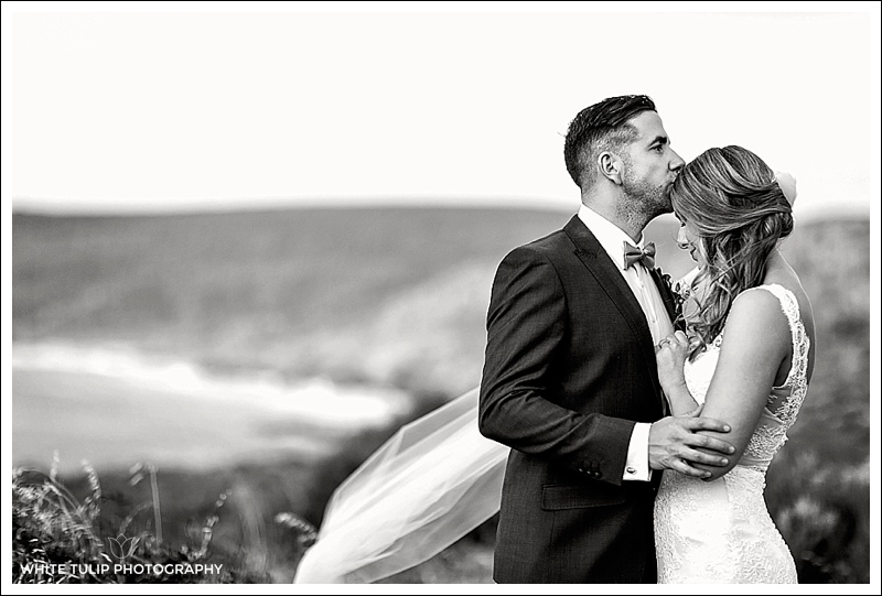 wise-wines-wedding-dunsborough-australia_0055.jpg