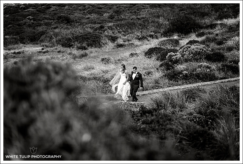 wise-wines-wedding-dunsborough-australia_0056.jpg
