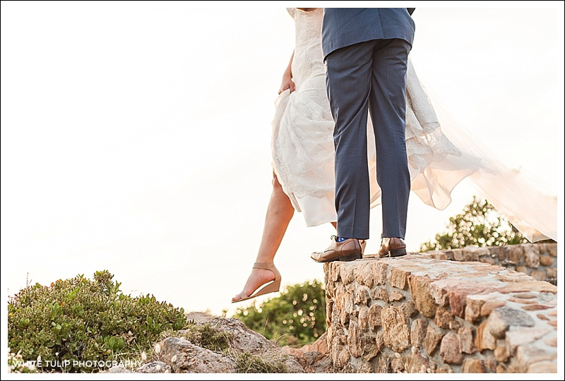 wise-wines-wedding-dunsborough-australia_0057.jpg