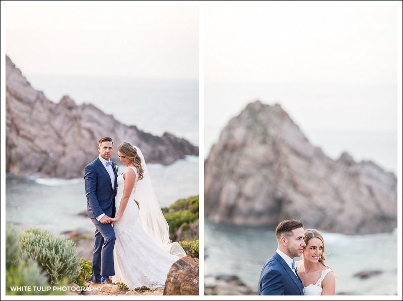 wise-wines-wedding-dunsborough-australia_0059.jpg