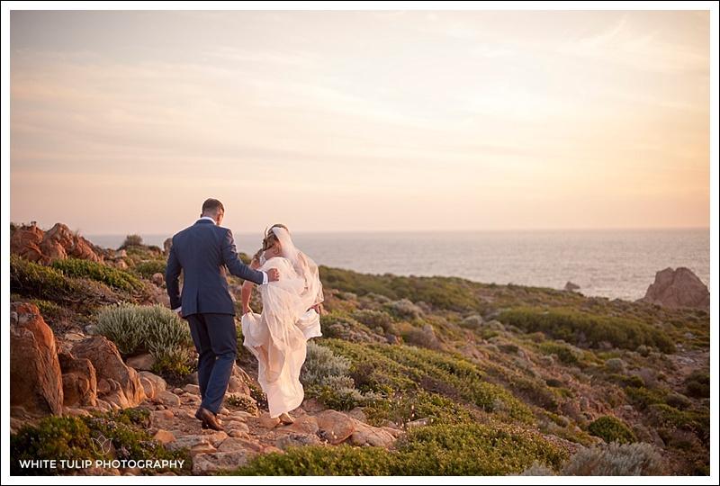 wise-wines-wedding-dunsborough-australia_0061.jpg