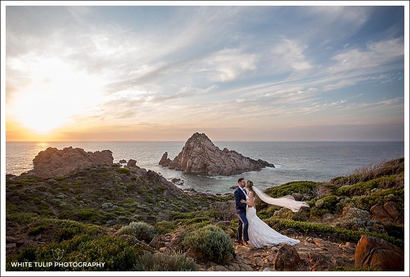 wise-wines-wedding-dunsborough-australia_0062.jpg