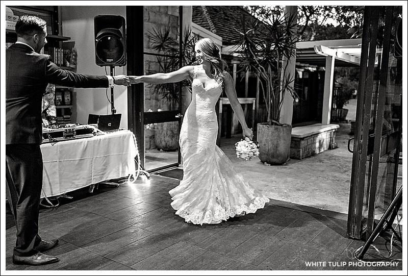 wise-wines-wedding-dunsborough-australia_0066.jpg
