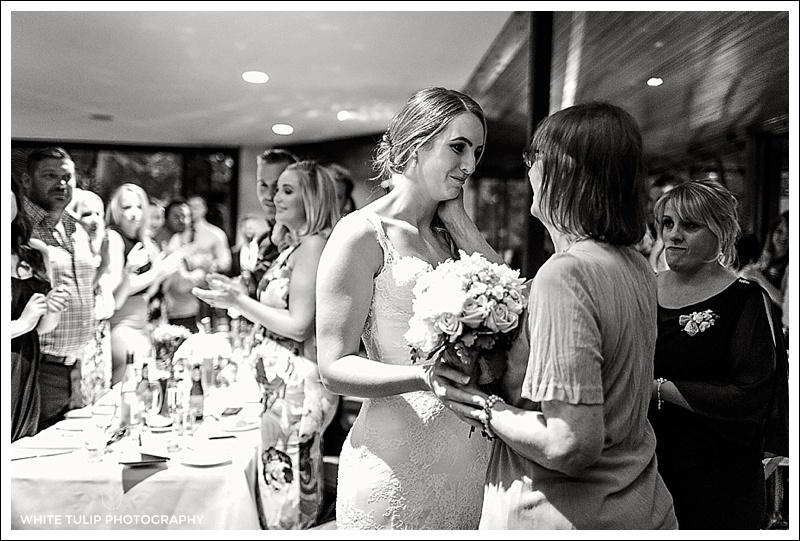 wise-wines-wedding-dunsborough-australia_0067.jpg