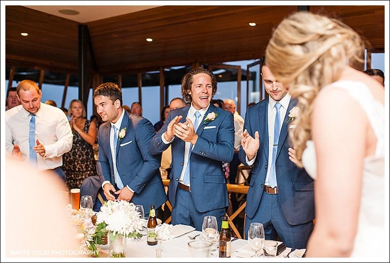 wise-wines-wedding-dunsborough-australia_0068.jpg