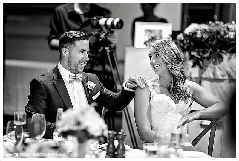 wise-wines-wedding-dunsborough-australia_0069.jpg