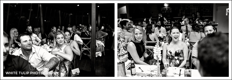 wise-wines-wedding-dunsborough-australia_0070.jpg
