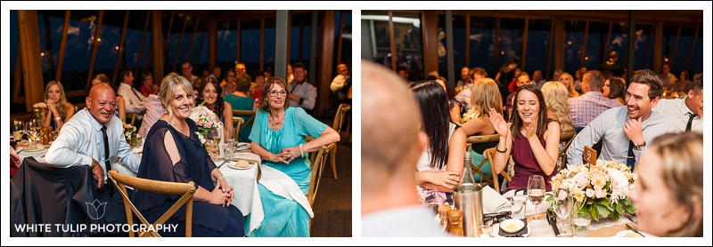 wise-wines-wedding-dunsborough-australia_0071.jpg