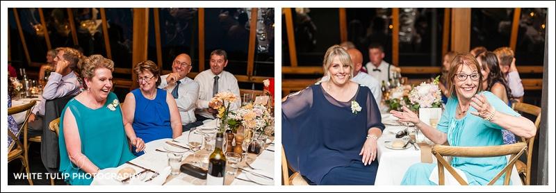 wise-wines-wedding-dunsborough-australia_0072.jpg