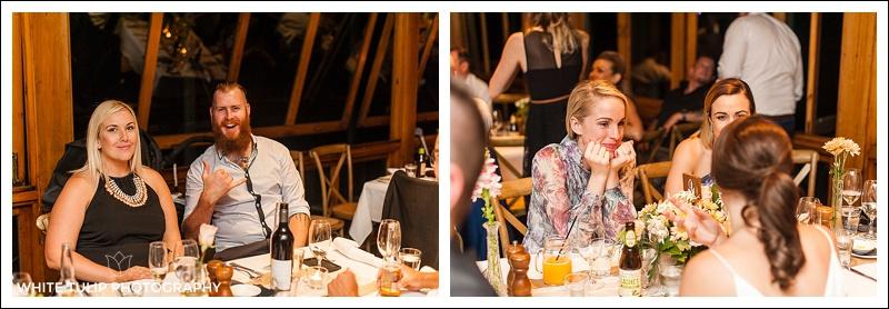 wise-wines-wedding-dunsborough-australia_0073.jpg