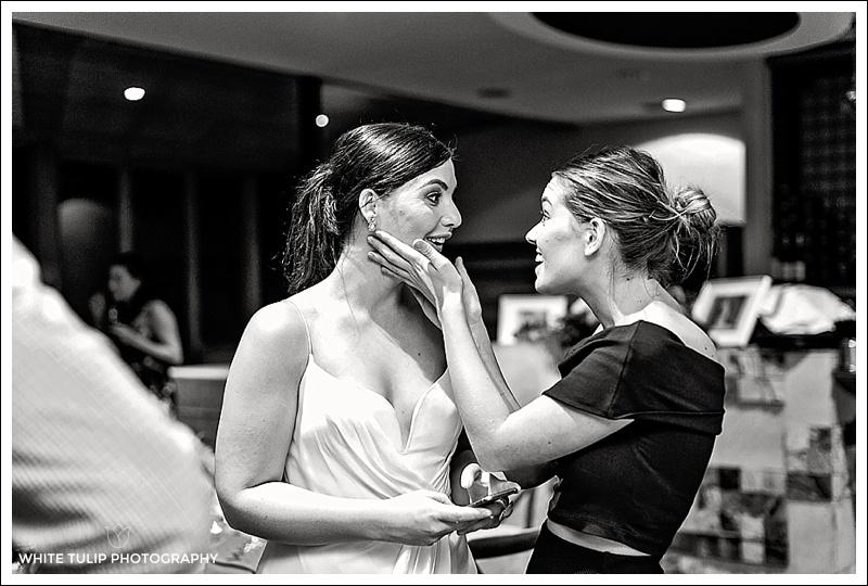 wise-wines-wedding-dunsborough-australia_0074.jpg