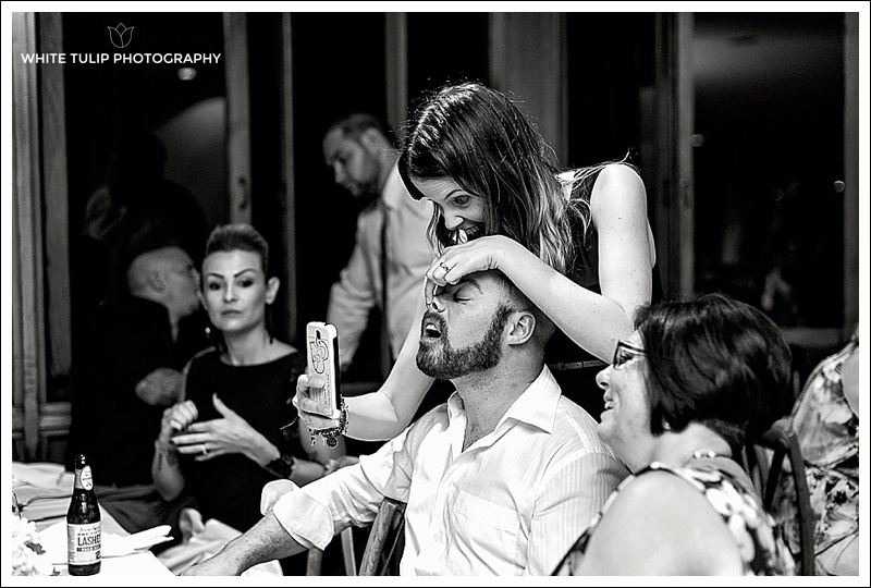 wise-wines-wedding-dunsborough-australia_0075.jpg