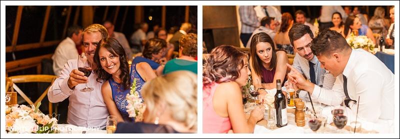 wise-wines-wedding-dunsborough-australia_0076.jpg