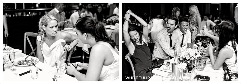wise-wines-wedding-dunsborough-australia_0077.jpg