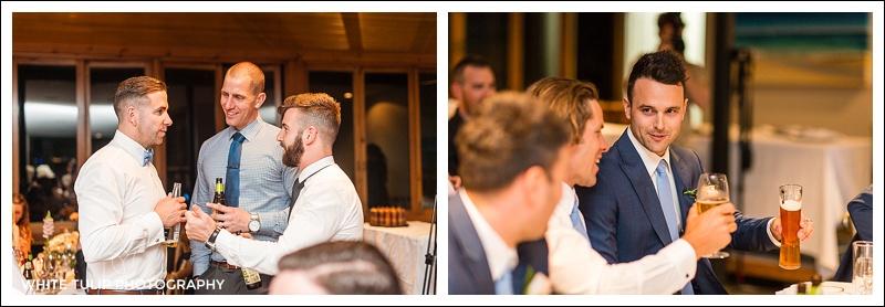 wise-wines-wedding-dunsborough-australia_0079.jpg
