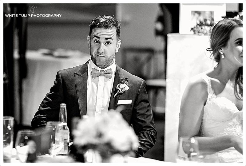 wise-wines-wedding-dunsborough-australia_0080.jpg