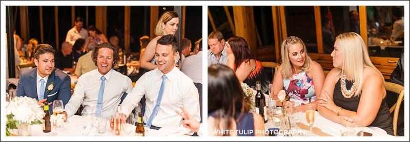 wise-wines-wedding-dunsborough-australia_0078.jpg