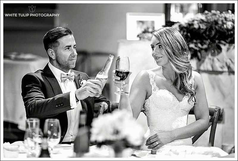 wise-wines-wedding-dunsborough-australia_0081.jpg