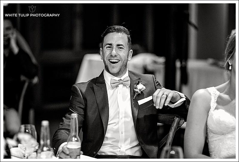wise-wines-wedding-dunsborough-australia_0082.jpg