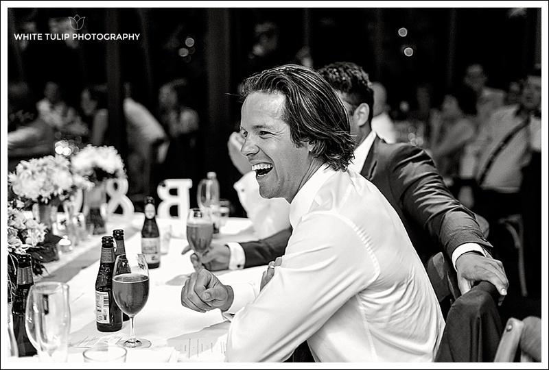 wise-wines-wedding-dunsborough-australia_0083.jpg