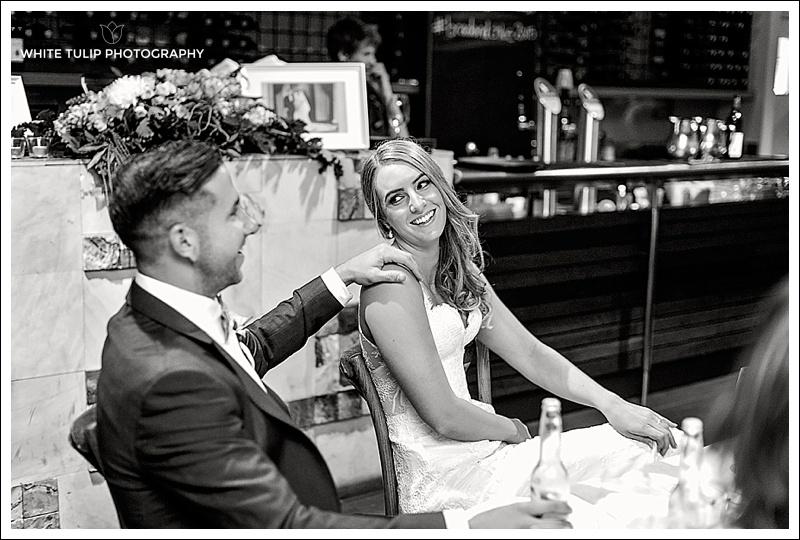 wise-wines-wedding-dunsborough-australia_0084.jpg
