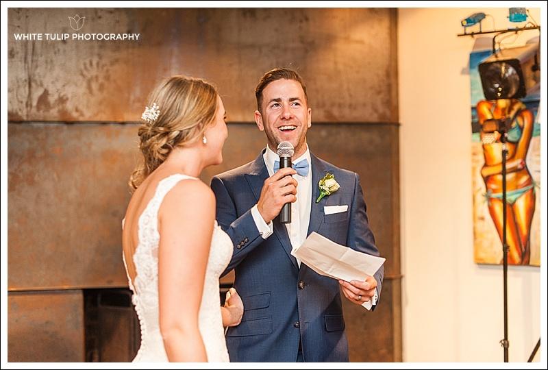 wise-wines-wedding-dunsborough-australia_0086.jpg