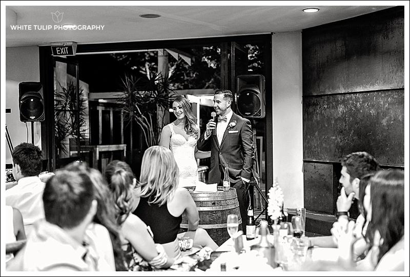 wise-wines-wedding-dunsborough-australia_0085.jpg