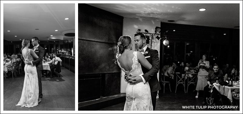 wise-wines-wedding-dunsborough-australia_0087.jpg