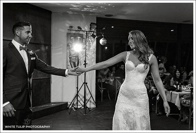 wise-wines-wedding-dunsborough-australia_0088.jpg