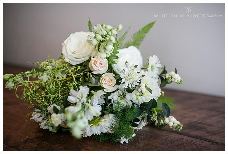 katie cooper floral design bouquet