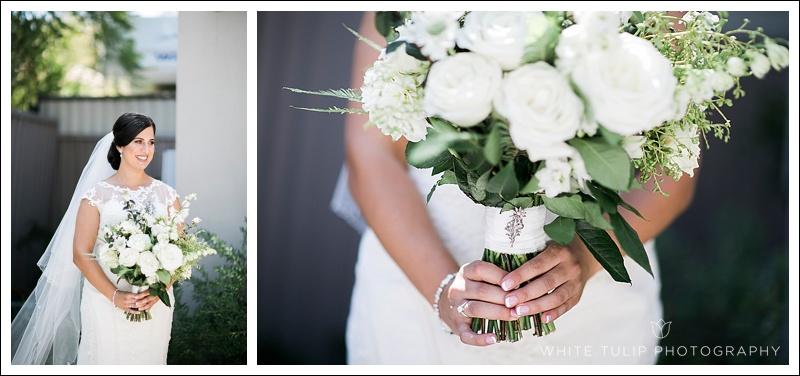 katie cooper florist bridal bouquet