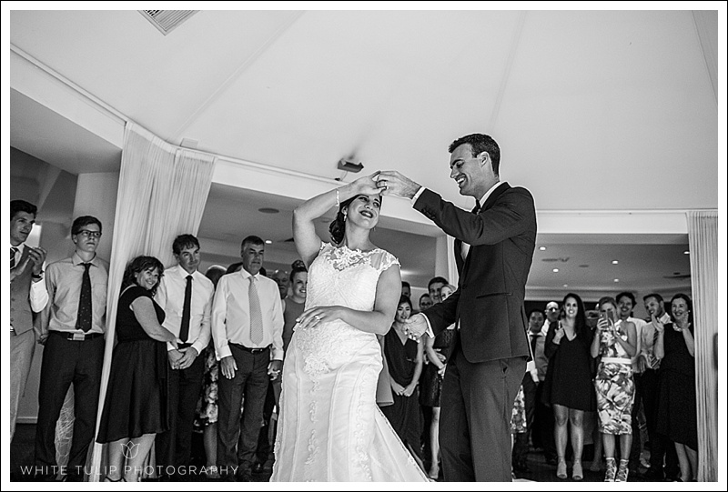 acqua-viva-summer-wedding-perth_0179.jpg