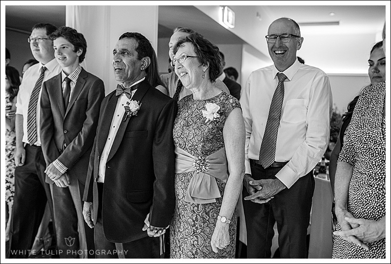 acqua-viva-summer-wedding-perth_0181.jpg