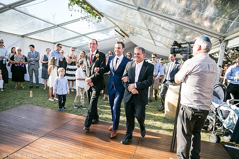 perth-jewish-wedding-matilda-bay_0012.jpg